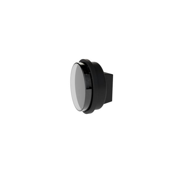 Ampelmodul 100 mm